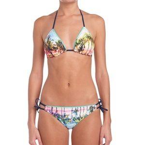 Sperry Top Sider Bikini